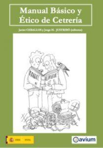 Manual Básico y Ético de Cetreria
