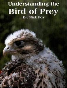 Livro Understanding the Bird of Prey