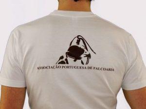 Tshirt Falcoaria
