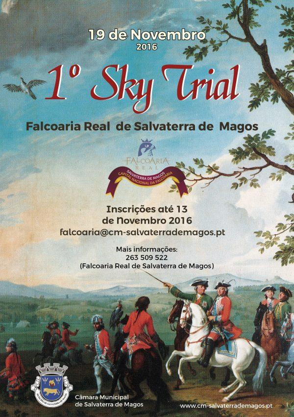 sky_trial