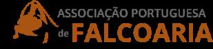 Apfalcoaria.org