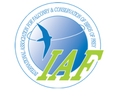 Logótipo IAF