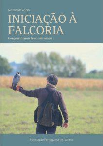 Manual de Iniciação à Falcoaria