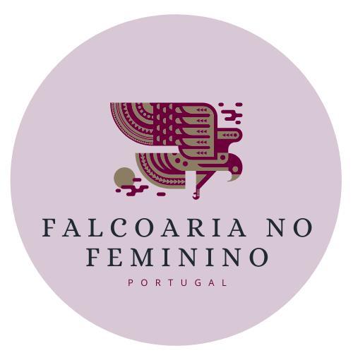 Logótipo Grupo Feminino APF