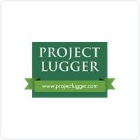 Logo Projecto Lugger