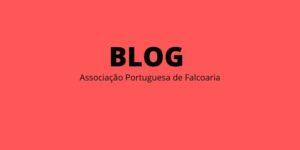 Blog APF
